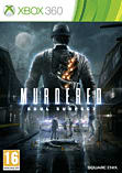 Murdered: Soul Suspect Xbox 360
