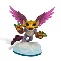 Scratch - Skylanders SWAP Force - Only at GAME Toys and Gadgets