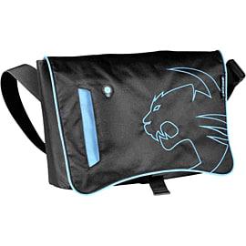 Roccat Into Street Proof Messenger Bag Accessories