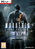 Murdered: Soul Suspect PC Games
