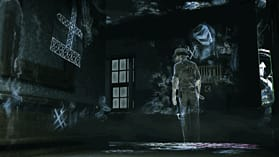 Murdered: Soul Suspect screen shot 3