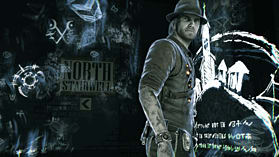 Murdered: Soul Suspect screen shot 4