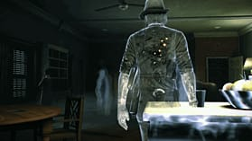 Murdered: Soul Suspect screen shot 5