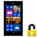 Nokia Lumia 925 32GB Black (Grade A) - Unlocked Electronics