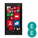 Nokia Lumia 920 Black (Grade B) - EE Electronics