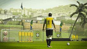 EA SPORTS 2014 FIFA World Cup Brazil screen shot 6