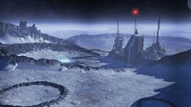 Borderlands: The Pre-Sequel screen shot 6