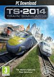 Train Simulator 2014 PC Downloads