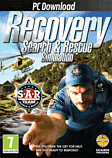 Recovery: The Search & Rescue Simulation PC Downloads