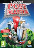 Post Master PC Downloads