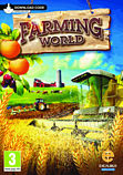 Farming World PC Downloads