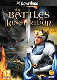 The Battles of King Arthur PC Downloads