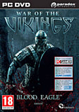 War of the Vikings- The Blood Eagle Edition PC Games