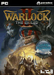 Warlock 2: The Exiled - Lord Edition PC Games