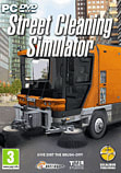Street Cleaning Simulator PC Downloads