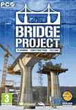 The Bridge Project PC Downloads