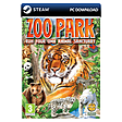 Zoo Park - Run Your Own Animal Sanctuary PC Downloads