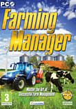 Farming Manager PC Downloads