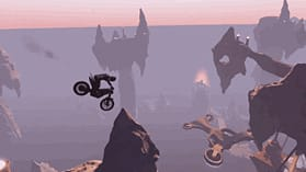 Trials Fusion screen shot 1