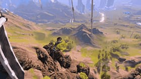 Trials Fusion screen shot 10