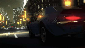 The Crew Limited Edition - Only at GAME screen shot 4