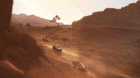 The Crew Limited Edition - Only at GAME screen shot 5