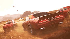 The Crew Limited Edition screen shot 16
