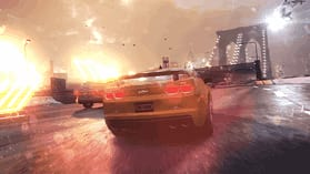 The Crew Limited Edition - Only at GAME screen shot 7