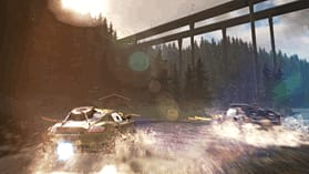 The Crew Limited Edition screen shot 18
