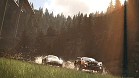 The Crew Limited Edition - Only at GAME screen shot 9