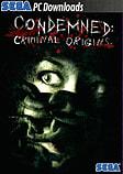 Condemned: Criminal Origins PC Downloads