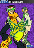 Jet Set Radio PC Downloads