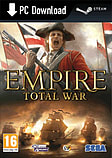 Empire: Total War PC Games