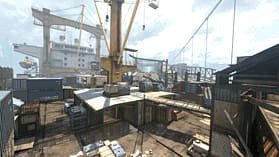 Call of Duty: Ghosts - Devastation (PlayStation 4) screen shot 1