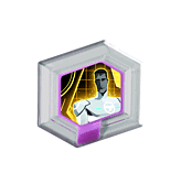 Disney INFINITY Tron Terrain Power Disc Pack - Only at GAME screen shot 1