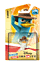 Crystal Agent P - Disney INFINITY Character - Only at GAME