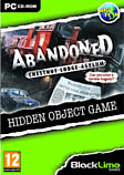 Abandoned: Chestnut Lodge Asylum PC Games