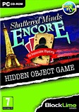 Shattered Minds: Encore PC Games