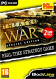 Theatre of War: Special Edition PC Games