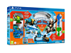 Skylanders Trap Team Starter Pack PlayStation-4