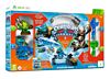 Skylanders Trap Team Starter Pack Xbox-360