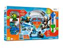 Skylanders Trap Team Starter Pack Nintendo-Wii