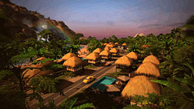 Tropico 5 screen shot 2