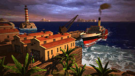 Tropico 5 screen shot 4