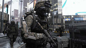 Call of Duty: Advanced Warfare screen shot 3
