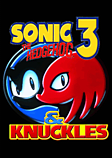 Sonic 3 and Knuckles PC Games