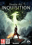Dragon Age: Inquisition PC Games