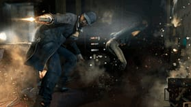 Watch Dogs Season Pass screen shot 8