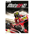 Moto GP 14 PC Games