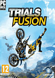 Trials Fusion PC Downloads